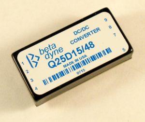 157dd644-6f55-41ba-a66f-8e534c561618